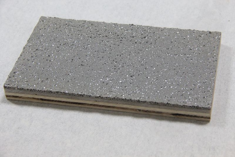 金剛砂環氧樹脂地板