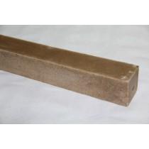 方柱型樹脂砂漿條(RESIN BAR)
