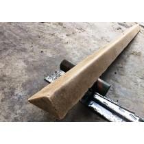 三角柱型樹脂砂漿條(RESIN BAR)